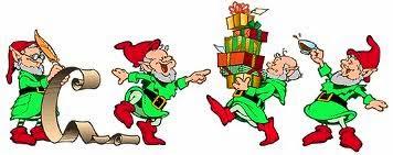 4-elves