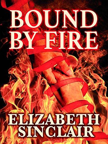 boundbyfire-elizabethsinclair-nov2016