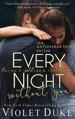 everynightwithoutyou-unfinishedseriescaineaddison2-dec2016-violetduke