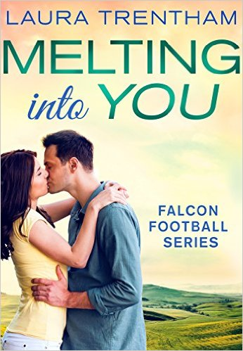 meltingintoyou-falconfootball-lauratrentham