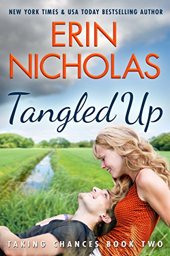 tangledup-takingchances2-erinnicholas