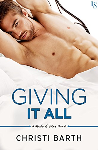 givingitall-nakedmen3