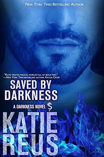 savedbydarkness-darkness6-katiereus
