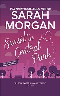 sunsetincentralpark-manhattanlove2-sarahmorgan