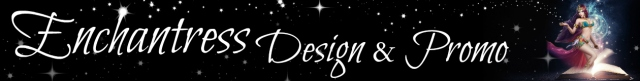 EnchantressDesign & Promo Tour Banner.jpg