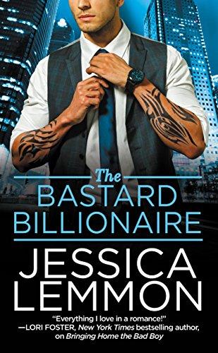 thebastardbillionaire-jessicalemmon-mar2017