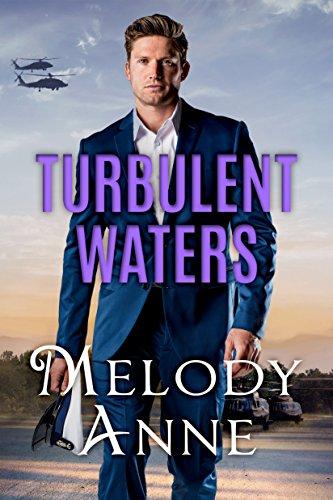 TurbulentWaters-BillionaireAviators#3-MelodyAnny-Jan2017