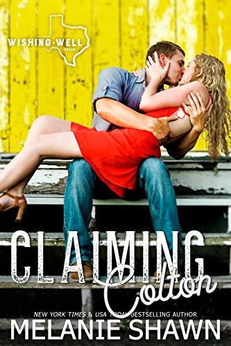 ClaimingColton-WishingWell#5-Apr2017