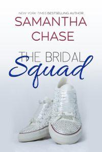 TheBridalSquad-Apr2017