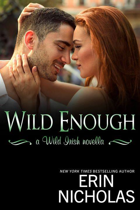 WildEnough-IrishNovella-ErinNicholas-Apr2017