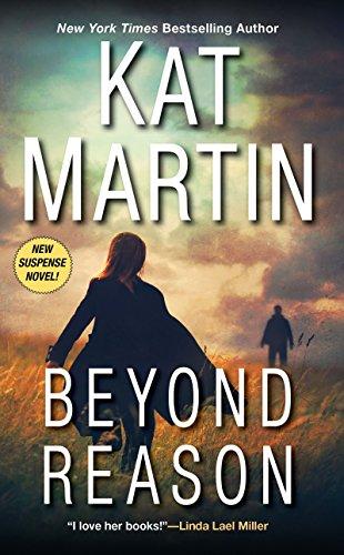 BeyondReason-TexasTrilogy#1-KatMartin