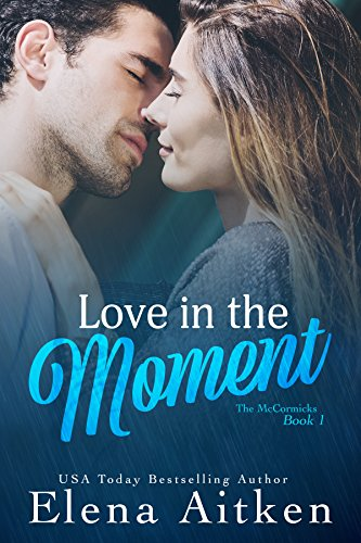 LoveInTheMoment-McCormicks#1-ElenaAitken-May2017