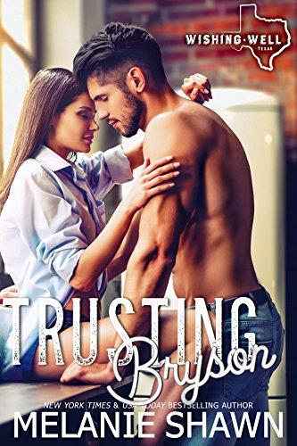 TrustingBryson-WishingWell#6-MelanieShawn-May2017