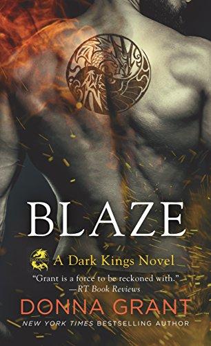 Blaze-DarkKings#11-DonnaGrant-May2017