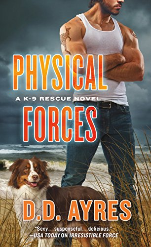 PhysicalForces-K9Rescue-DDAyres-May2017