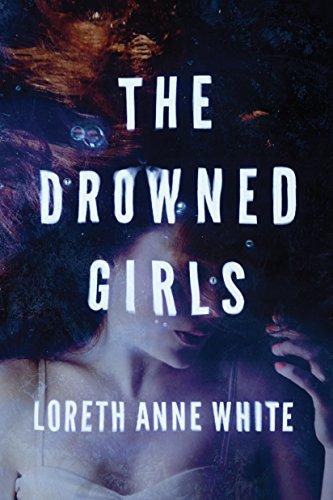 TheDrownedGirls-AngiePallorino#1-LorethAnneWhite-Jun2017