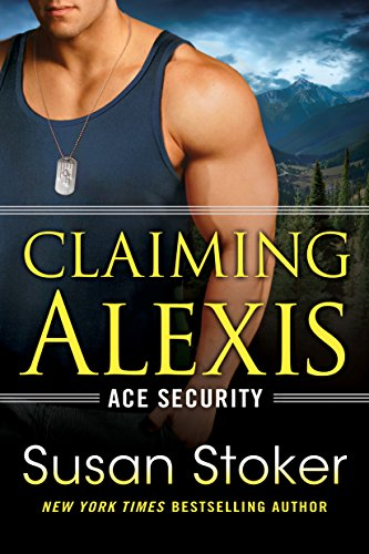 ClaimingAlexis-AceSecurity#2-SusanStoker-Jul2017