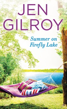 Gilroy_SummeronFireflyLake_MM