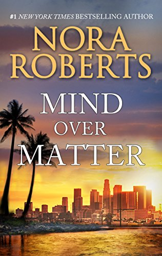 MindOverMatter-NoraRoberts-July2017