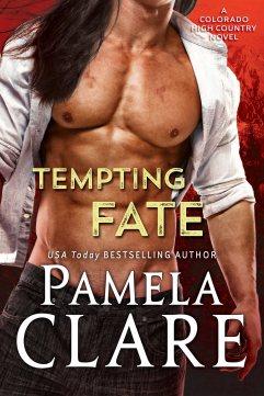 TemptingFate-ColoradoHigh-PamelaClare