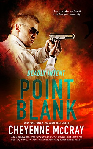 PointBlank-CheyenneMcCray-Aug2017