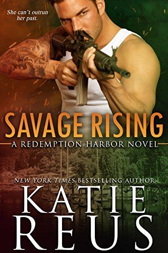 SavageRising-RedemptionHarbor#2-KatieRues