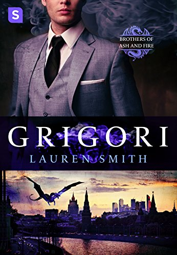 Grigori-RoyalDragonSeries#1--LaurenSmith-Oct2017
