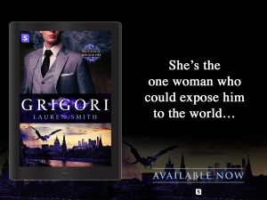 Grigori_Whims_availablenow_3