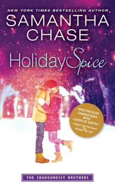 HolidaySpice-ShaughnessyDarcy