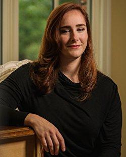 LaurenSmith-Headshot