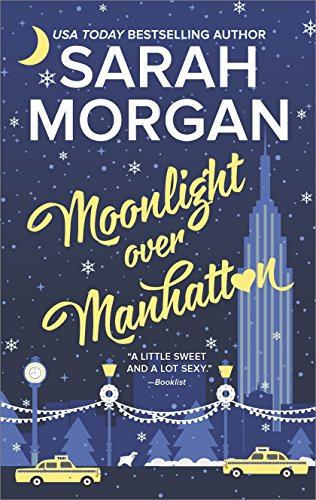 MoonlightOverManhattan-FromManhattanWithLove#5-SarahMorgan-Nov2017