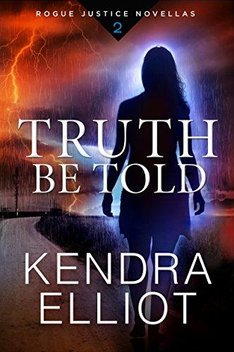 TruthBeTold-RogueJustice#2-KendraElliot-Nov2017