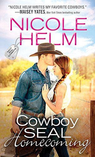 CowboySealHomecoming-NicoleHelm-NavySeals#1-Jan2018