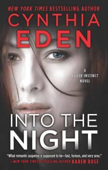 IntoTheNight-KillerInstinct#3-CynthiaEden