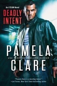 DeadlyIntent-ITeam-PamelaClare-Feb2018