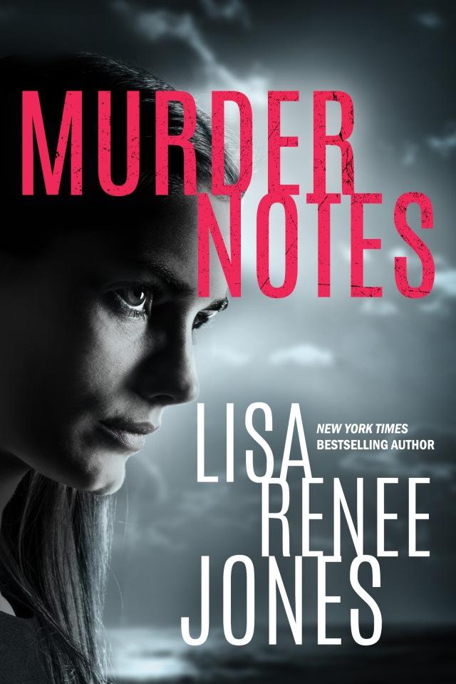 MurderNotes