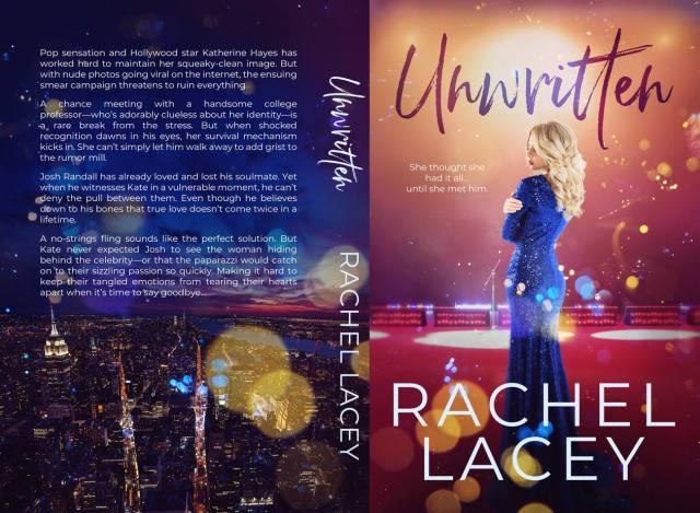 Unwritten-CoverPicBlurb-RachelLacey-Arp2018