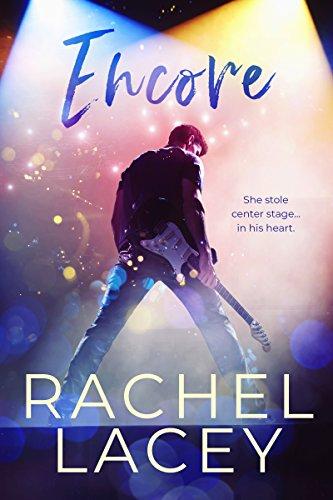 Enclore-RockStarDuet#2-RachelLacey-Jun2018