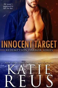 InnocentTarget-RedemptionHarbor#4-Katie Reus