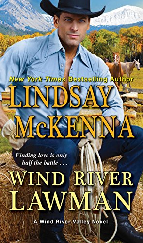WindRiverLawman-WindRiverValley#6-LindsayMcKenna-Oct2018