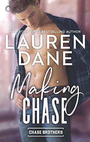 MakingChase-LaurenLane-Sept2018