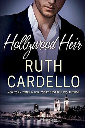 HollywoodHeir-WesterlyBillionaires#4-RuthCardello