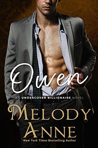 owen-undercoverbillionaires#3-melodyanne-dec2018