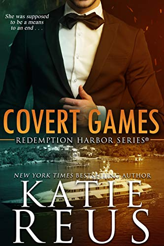 CovertGames-RedemptionHarbor#6-KatieReus