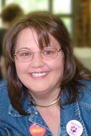 Lora Leigh