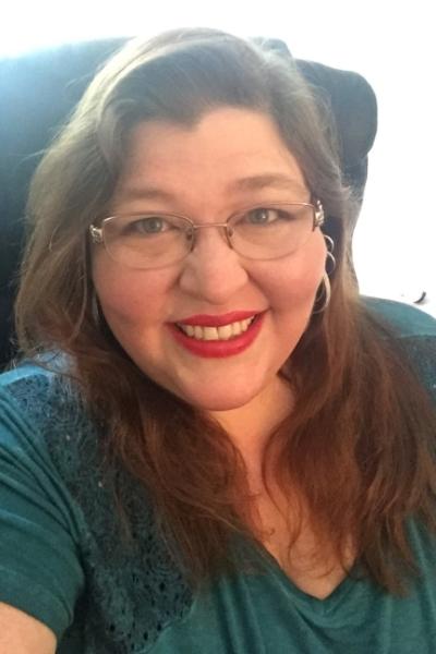 Veronica Chadwick_author photo
