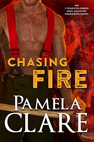ChasingFire-ITeamHighColoradoCrossover-PamelaClare-Mar2019