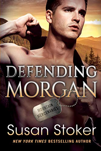 DefendingMorgan-MountainMercenaries#3-SusanStoker
