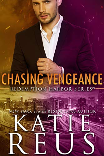 ChasingVengeance-RedemptionHarbor#7-KatieReus-May2019