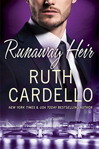 RunawayHeir-Westerlys#5-RuthCardello